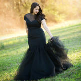 bride-by-design-allyson-wedding-11