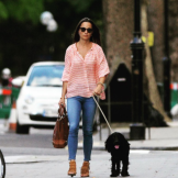 Pippa Middleton Summer Outfit 01