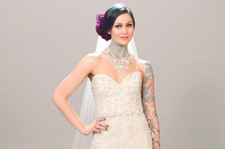 brides-gone-styled-105-kristen-after