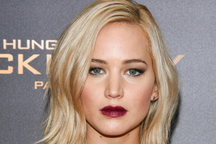 celeb-makeovers-2015-jennifer-lawrence-after