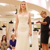 SYTTD-atlanta-913-Katy-Dress-1_Tara-Keely