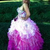 My Big Fat American Gypsy Wedding 503-3