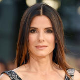 celeb-makeovers-2015-sandra-bullock-before