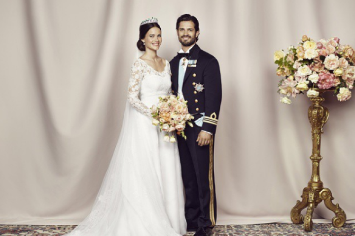 kate middleton wedding dress inspiration princess sofia