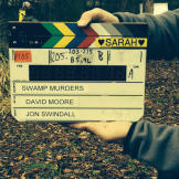 Slate for Swamp Murders Season 2, showing their support for Slates for