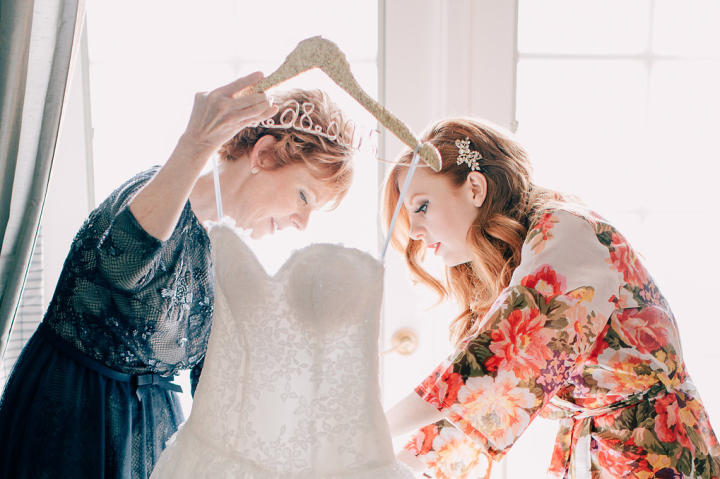 bride-by-design-catherine-wedding-05