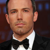 Ben Affleck is a guy who likes his Jennifers. He settled down with actress Jennifer Garner in 2005. When he's not winning awards for acting or directing chops, he's being photographed doing cute, everyday dad stuff.
