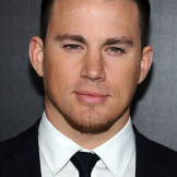 Channing Tatum might be the most magical groom of the decade. He marri