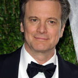 Colin Firth is the sophisticate's answer to the Hollywood heartthrob. Mr. Darcy married Italian producer Livia Giuggioli in 1997.