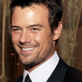 Their relationship may have taken a few rocky turns since the 2009 wedding, but studly Josh Duhamel made Fergie one happy lady when he proposed with that 4-carat diamond.