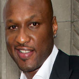 Lamar Odom proposed to Khloe Kardashian after just a month of dating,