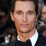 Longtime bachelor Matthew McConaughey took his sweet, Texan time finding the right lady. When he married model Camila Alves in 2012, he broke a lot of hearts!
