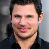 TLC fans witnessed Nick Lachey and Vanessa Minnillo take the plunge in a gorgeous, summer island wedding in 2011.