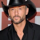 Country superstar Tim McGraw and fiancee Faith Hill shocked their family and friends with a surprise wedding back in 1996. Maybe the element of surprise is what's kept this happy couple together for more than a decade.
