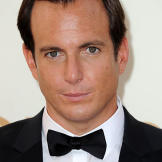 """No word on what his wedding tux cost, but funnyman Will Arnett swapped """"I dos"""" with comedienne Amy Poehler in 2003. The couple later split in 2012."""