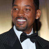 What were you doing on New Year's Eve in 1997? Will Smith was altar-ing Jada Pinkett's life forever!