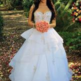 four-weddings-422-nataly