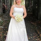 Season 3 Episode 16 Bride Pictures