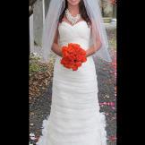 Season 3 Episode 17 Bride Pictures