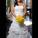Season 3 Episode 20 Bride Pictures