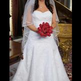 Season 3 Episode 25 Bride Pictures