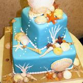 Buddy's Cake Creations