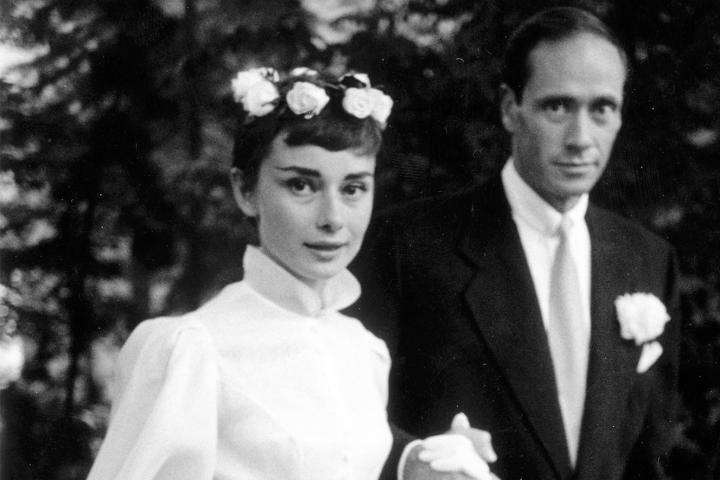 iconic-wedding-dress-audrey-hepburn