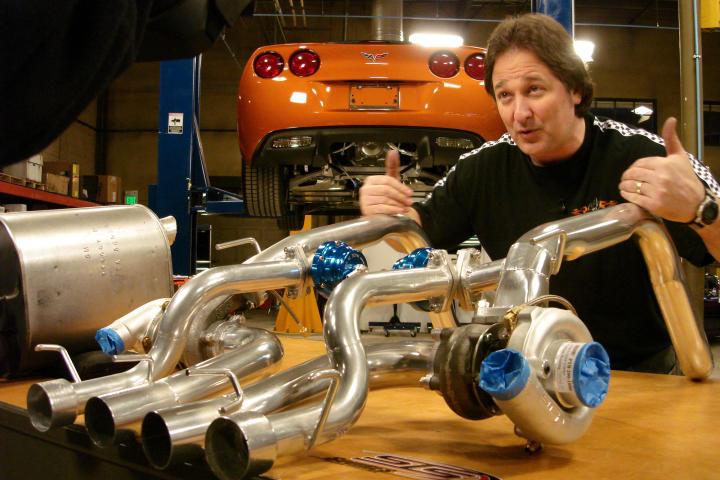 gearz-press-pic-corvette-hero