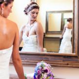 My-Giant-Life-208-Lexie_wedding
