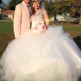 My Big Fat American Gypsy Wedding 505-4