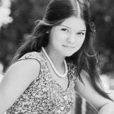 Delaware-born Valerie Bertinelli knew at age 14 that she wanted to bec
