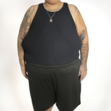 My 600 lb Life Michael 510 after