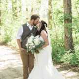 Maddie and Caleb Wedding Photo 12