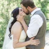 Maddie and Caleb Wedding Photo 11