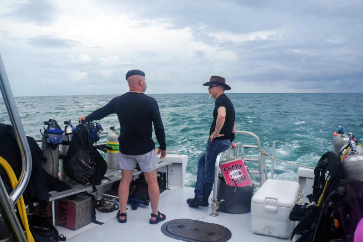 mythbusters-shark-jaws-03
