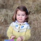 Princess Charlotte 000