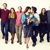 Counting On: Duggar Family