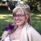 My Big Fat American Gypsy Wedding 503-4