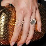 engagement-rings-2015-nikki-reed