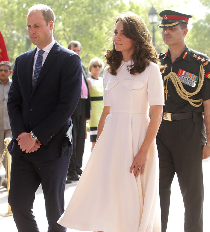 kate-middleton-india-2