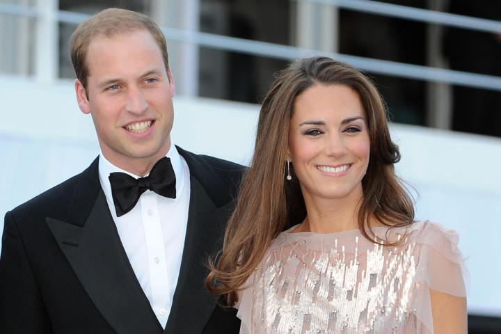 stylish-royals-prince-william-catherine-duchess-of-cambridge