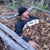 dual-survival-501-shelters-02