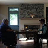 Amish Mafia - Mary and Merlin
