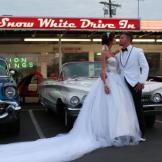 My Big Fat American Gypsy Wedding 504-3