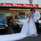My Big Fat American Gypsy Wedding 504-4