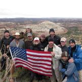 dual-survival-501-american-flag-01