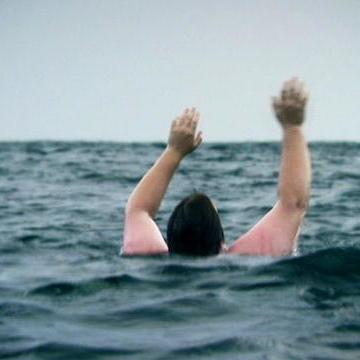 Lost at Sea?