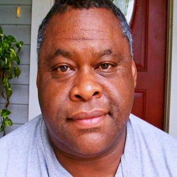 Medical Examiner: Man Sleeps Through Murder