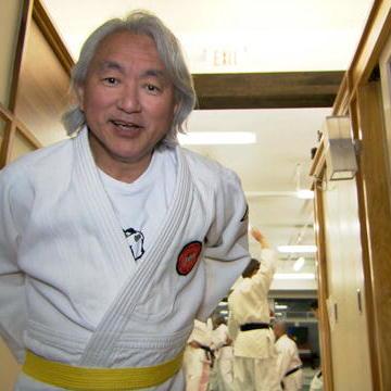 Judo: Earths Last Hope