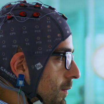 Mechanical Mind Reader